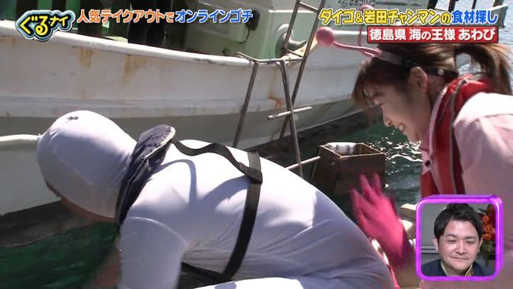 2020年04月30日岩田絵里奈の画像21枚目