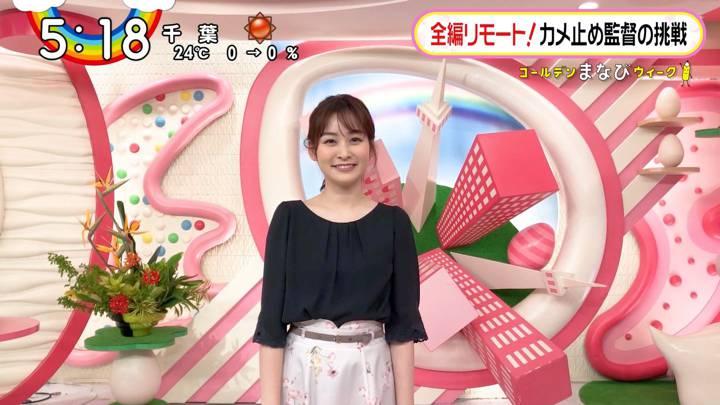 2020年05月01日岩田絵里奈の画像21枚目