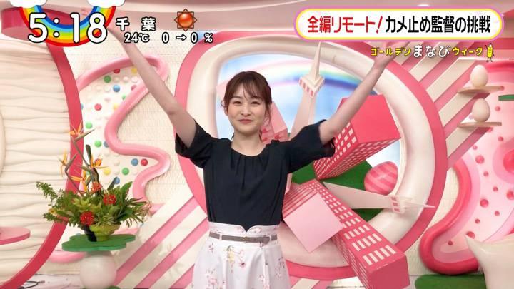 2020年05月01日岩田絵里奈の画像22枚目