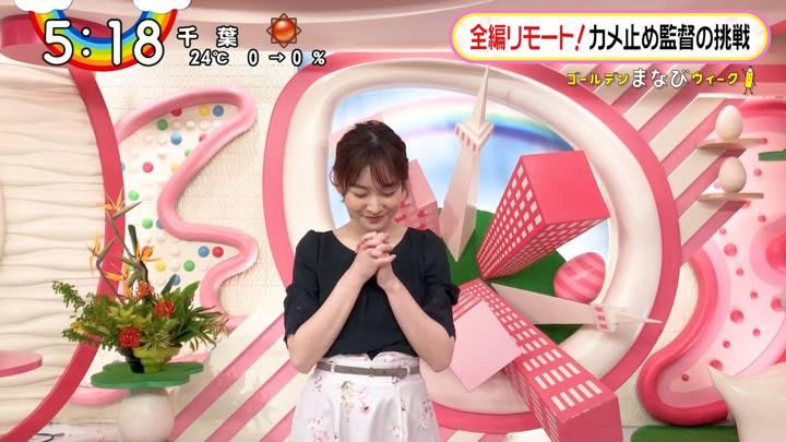 2020年05月01日岩田絵里奈の画像23枚目