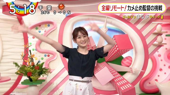 2020年05月01日岩田絵里奈の画像25枚目