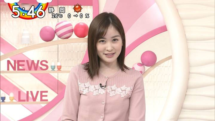 2020年05月01日岩田絵里奈の画像35枚目