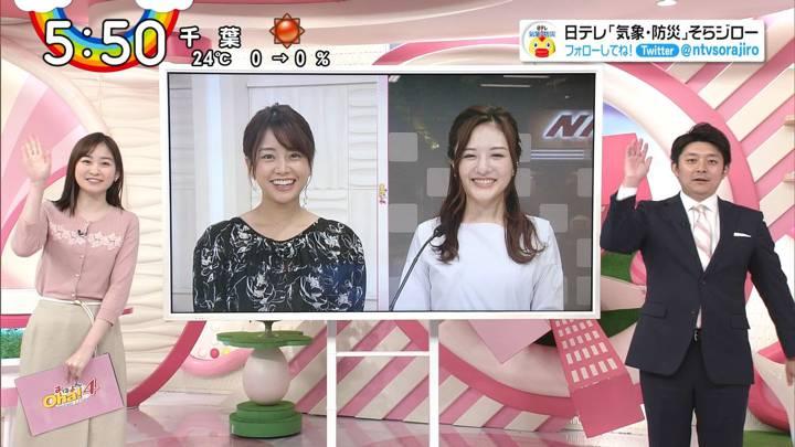 2020年05月01日岩田絵里奈の画像36枚目