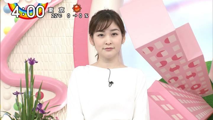2020年05月08日岩田絵里奈の画像01枚目