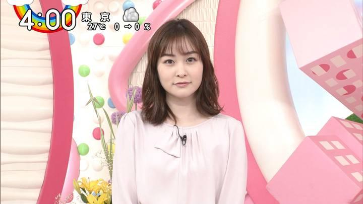 2020年05月15日岩田絵里奈の画像01枚目
