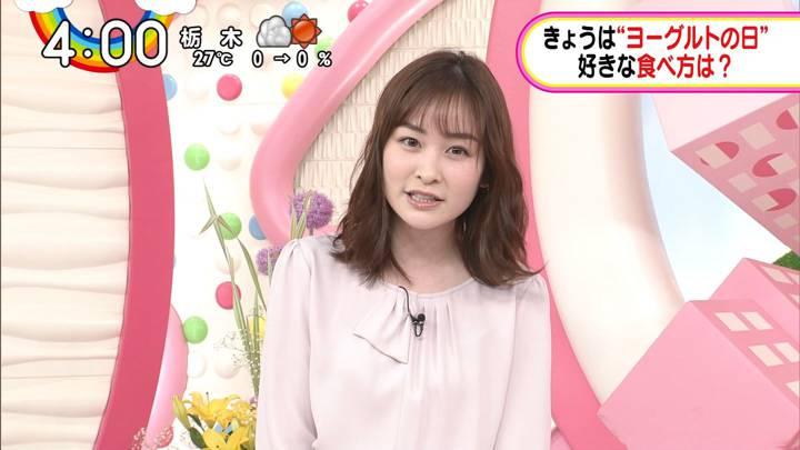 2020年05月15日岩田絵里奈の画像03枚目