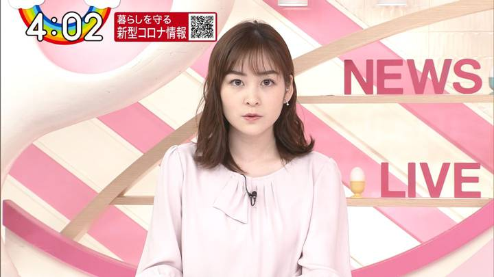 2020年05月15日岩田絵里奈の画像04枚目