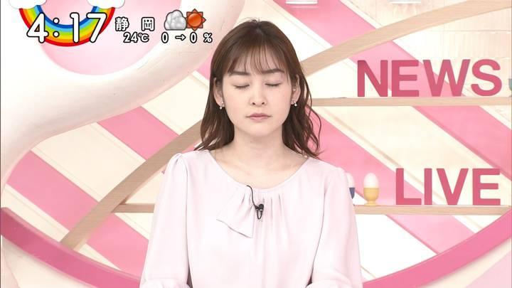 2020年05月15日岩田絵里奈の画像06枚目