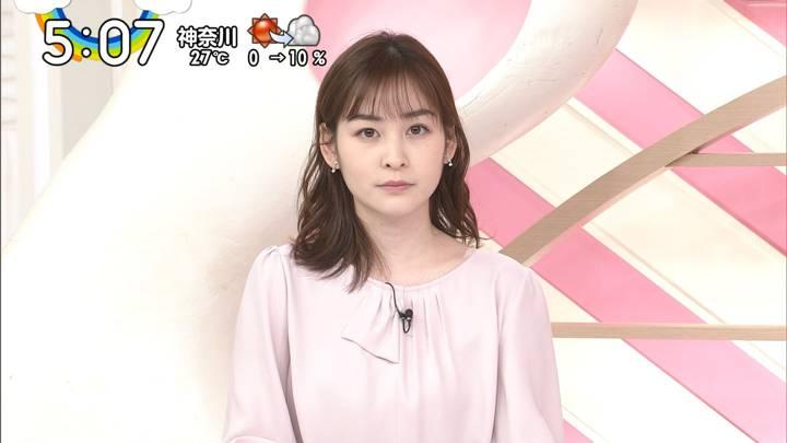 2020年05月15日岩田絵里奈の画像13枚目