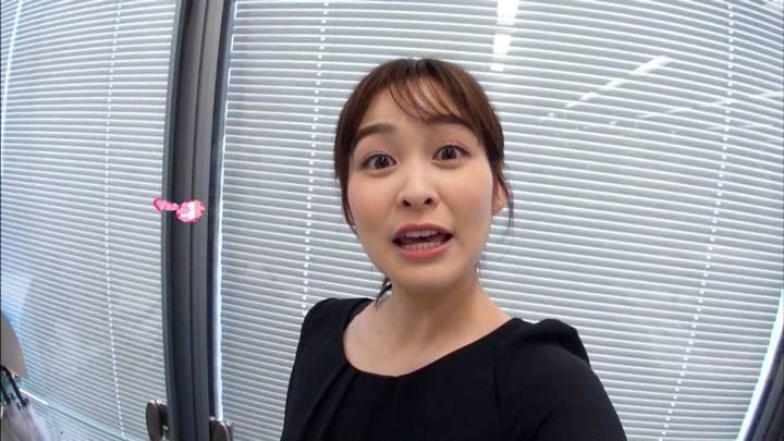 2020年05月18日岩田絵里奈の画像01枚目
