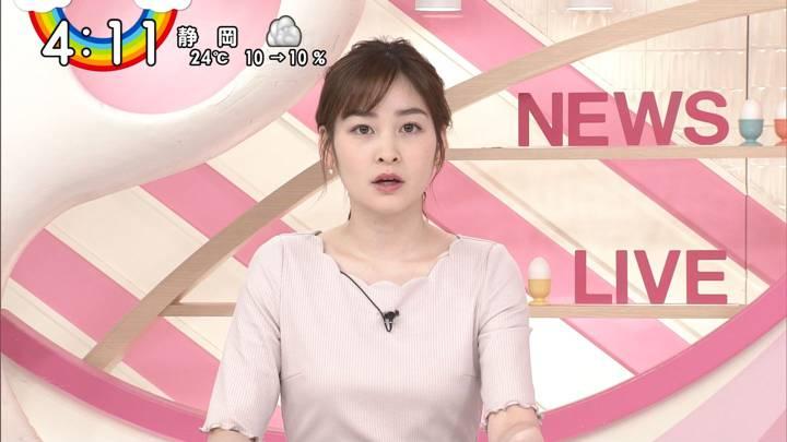 2020年05月22日岩田絵里奈の画像04枚目