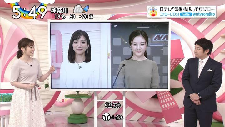 2020年05月22日岩田絵里奈の画像22枚目