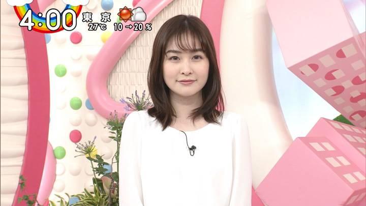 2020年05月29日岩田絵里奈の画像01枚目