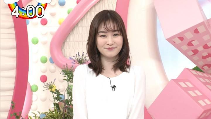 2020年05月29日岩田絵里奈の画像03枚目
