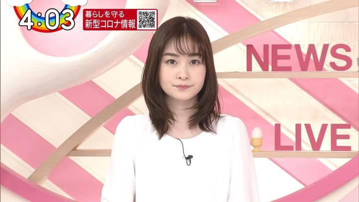 2020年05月29日岩田絵里奈の画像04枚目