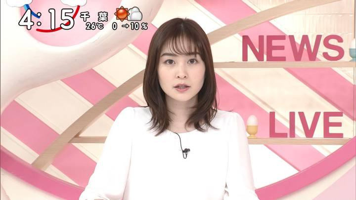 2020年05月29日岩田絵里奈の画像05枚目