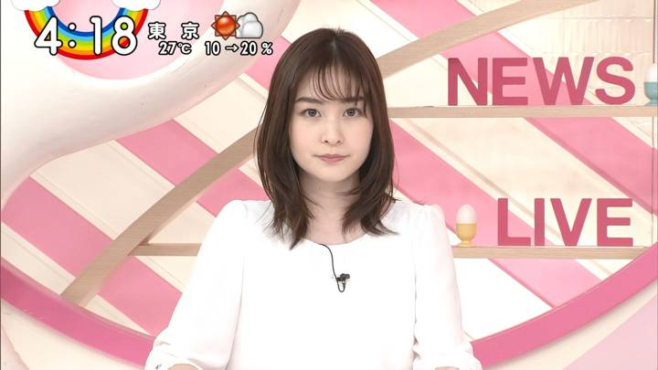 2020年05月29日岩田絵里奈の画像06枚目