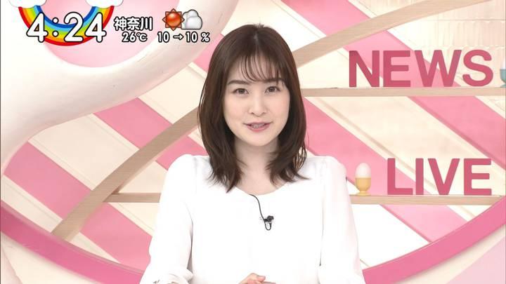2020年05月29日岩田絵里奈の画像07枚目