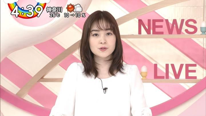 2020年05月29日岩田絵里奈の画像09枚目