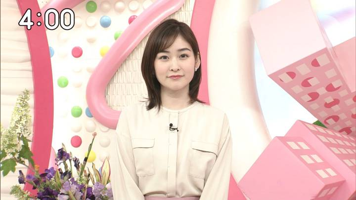 2020年06月05日岩田絵里奈の画像01枚目