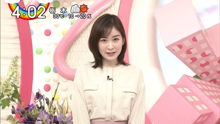 2020年06月05日岩田絵里奈の画像02枚目