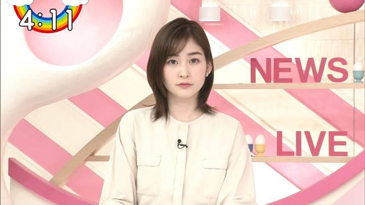 2020年06月05日岩田絵里奈の画像03枚目