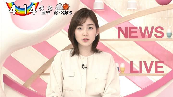 2020年06月05日岩田絵里奈の画像04枚目