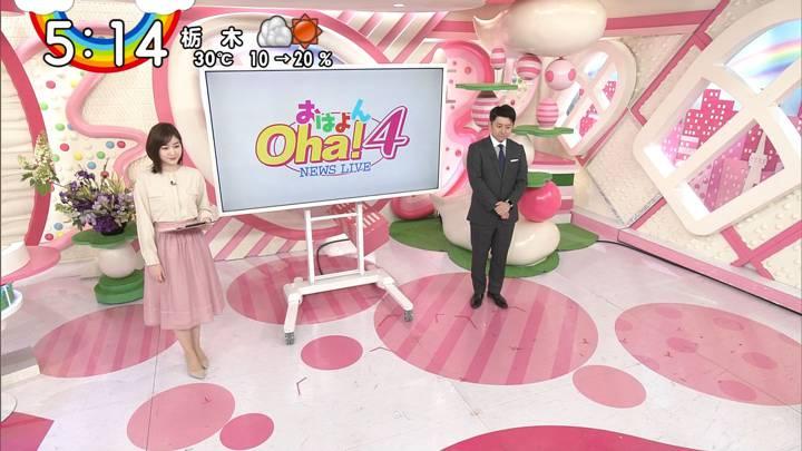 2020年06月05日岩田絵里奈の画像11枚目