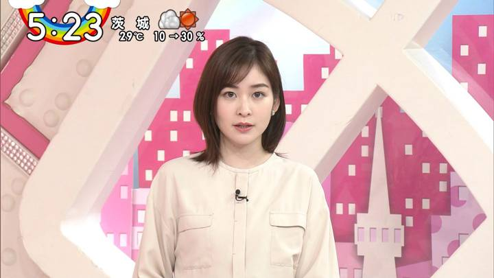 2020年06月05日岩田絵里奈の画像12枚目