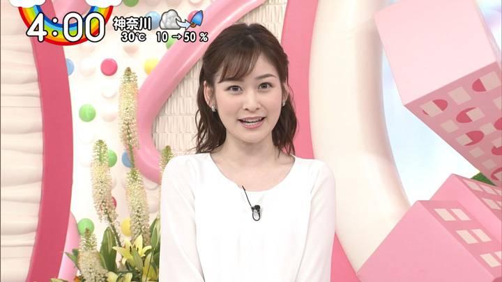 2020年06月12日岩田絵里奈の画像02枚目