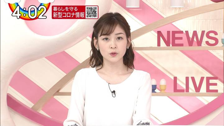 2020年06月12日岩田絵里奈の画像04枚目