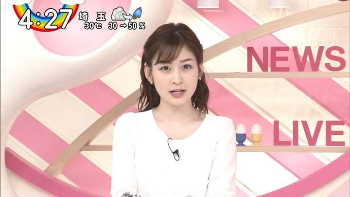 2020年06月12日岩田絵里奈の画像05枚目