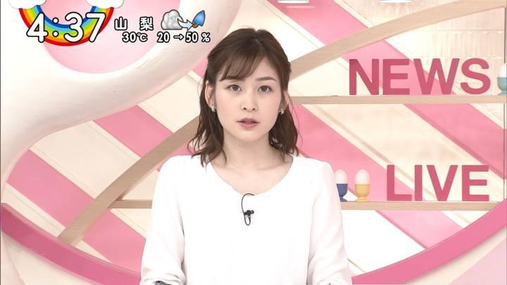 2020年06月12日岩田絵里奈の画像06枚目