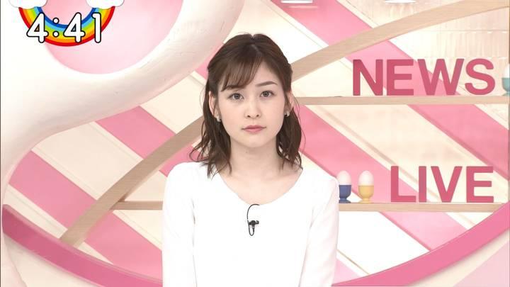 2020年06月12日岩田絵里奈の画像07枚目