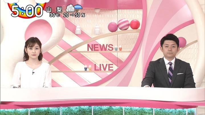 2020年06月12日岩田絵里奈の画像10枚目