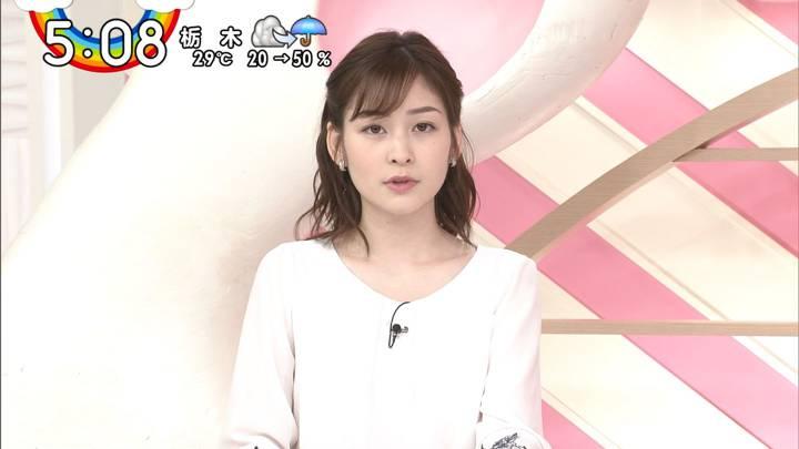 2020年06月12日岩田絵里奈の画像12枚目