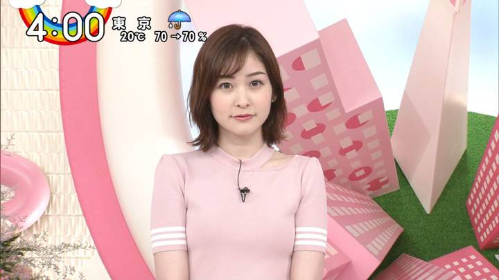 2020年06月19日岩田絵里奈の画像01枚目