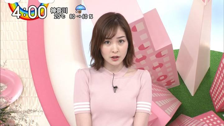 2020年06月19日岩田絵里奈の画像04枚目