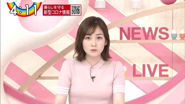 2020年06月19日岩田絵里奈の画像07枚目