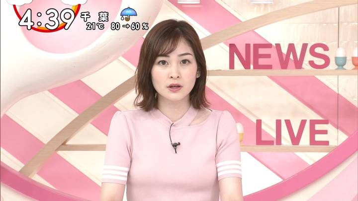 2020年06月19日岩田絵里奈の画像09枚目