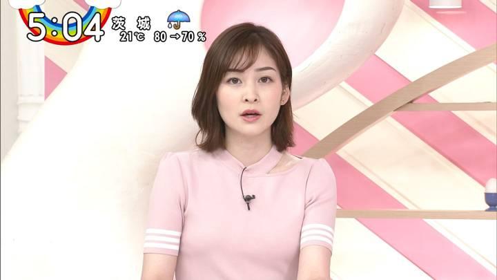 2020年06月19日岩田絵里奈の画像12枚目