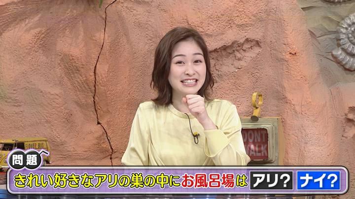 2020年07月06日岩田絵里奈の画像19枚目