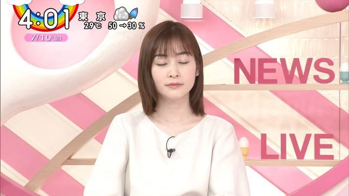 2020年07月10日岩田絵里奈の画像03枚目