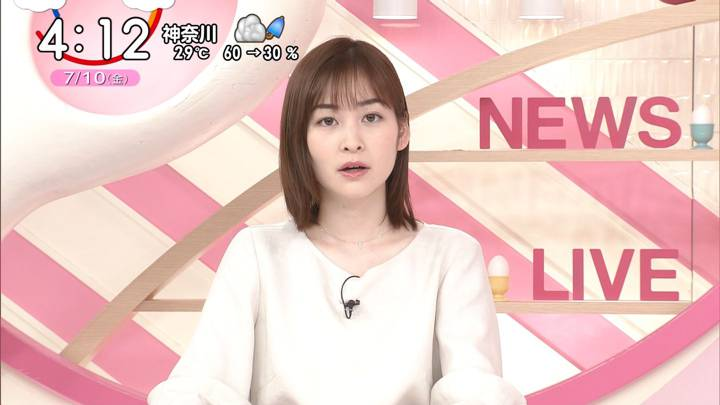2020年07月10日岩田絵里奈の画像04枚目