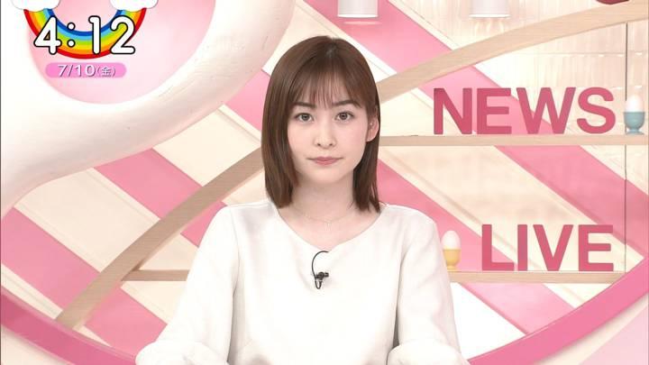 2020年07月10日岩田絵里奈の画像05枚目