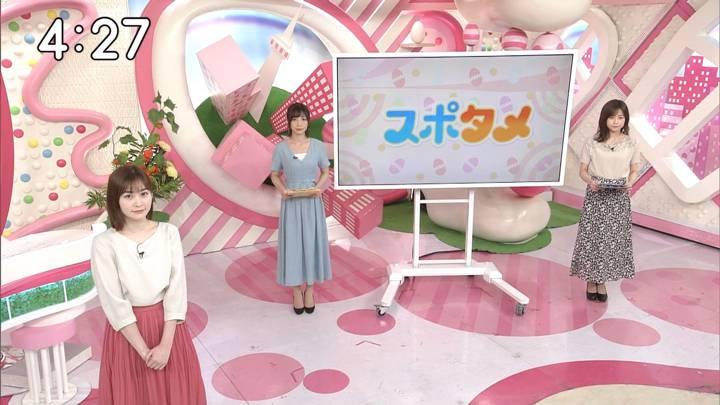 2020年07月10日岩田絵里奈の画像08枚目