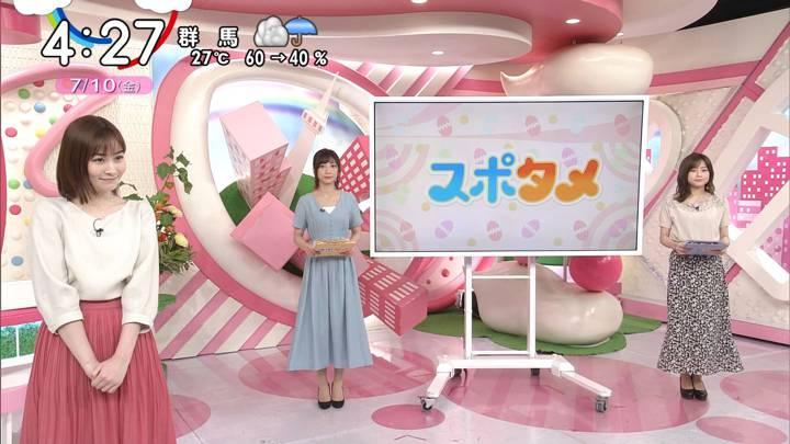 2020年07月10日岩田絵里奈の画像09枚目