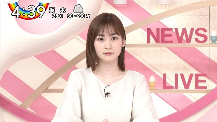 2020年07月10日岩田絵里奈の画像11枚目