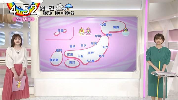 2020年07月10日岩田絵里奈の画像13枚目