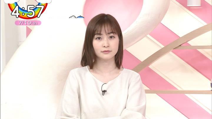 2020年07月10日岩田絵里奈の画像14枚目